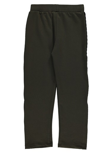 Hummel Pantolon Yeşil